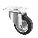 Castors Anti Static 3360 Series