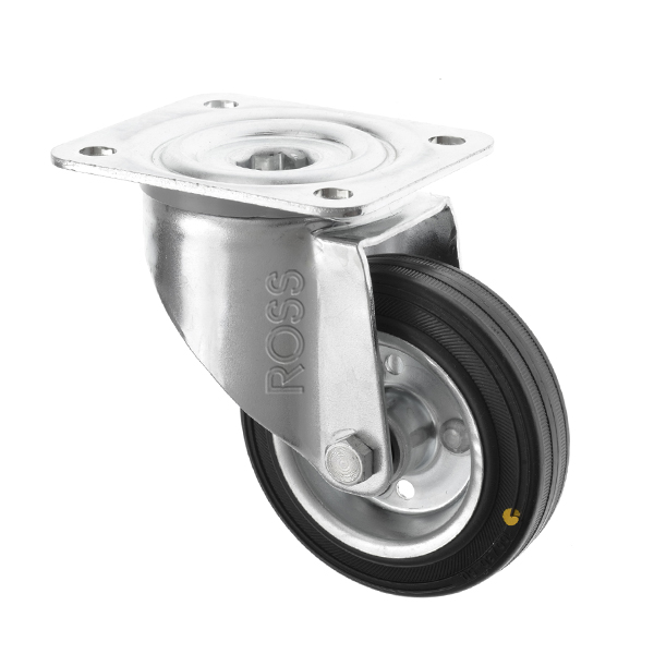 3360 Series Casters Anti Static