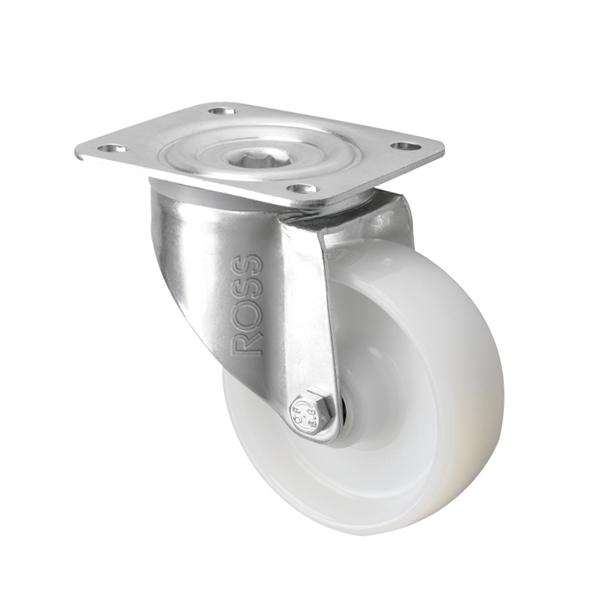3360 Series Casters Nylon Wheel