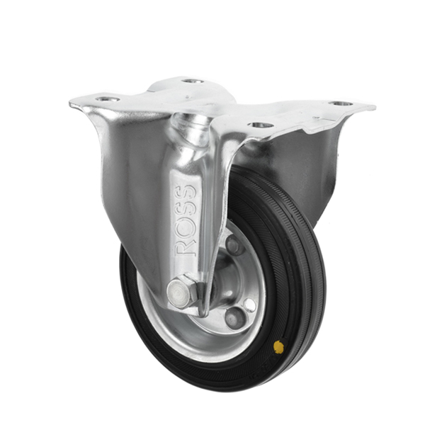 Anti Static Fixed Wheels