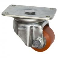 Heavy Duty Low Level Castors