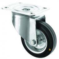 Anti Static Castors & Wheels