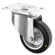 Anti Static Castors 3360 Series