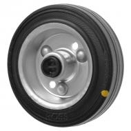 Antistatic Wheels and Pallet Truck Wheels