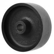 5000 Cast Iron Caster Wheel