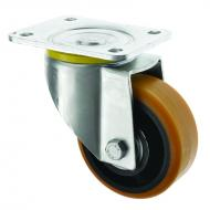 Heavy Duty Castors