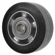 5000 Rubber Caster Wheels