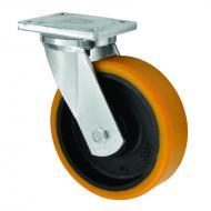 Skip Castors & Wheels