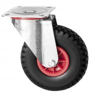 3360 Series Puncture Proof Casters