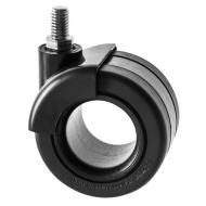 Modern Castors OW Series Stem Fitting