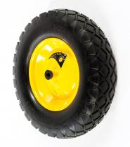 Haemmerlin Wheelbarrow Wheels
