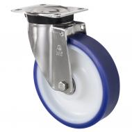 LAG Heavy Duty Stainless Steel Castors