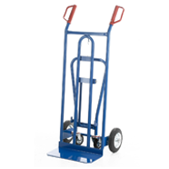 3 Position Sack Truck