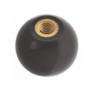 Ball Knobs & Tapered Knobs