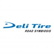 Deli Tyres