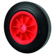 Go Kart Wheels