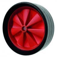 Wide Tread Wheels