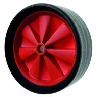 Boat Launching Wheels