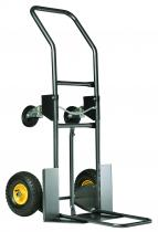 Sack Truck to Trolley 2 in 1