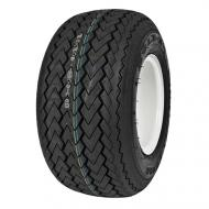 Replacement Golf Cart Tyres