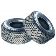 Kenda Packs of 2 Replacement Tyres