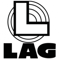 LAG Medium Duty Castors INOX20 Series