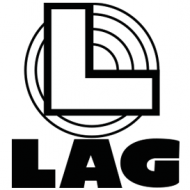 LAG Wheels