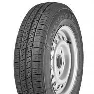 Caravan and Trailer Tyres