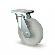 Nylon Fabricated Castors 6000 Series