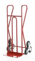 Stairclimber Sack Truck Standard