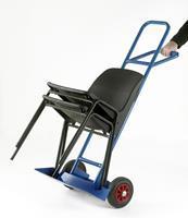 Sack Trucks Chair Shifters