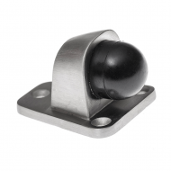 Stainless Steel Door Stops