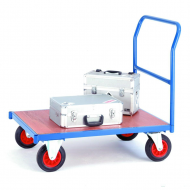 Standard Platform Trolley