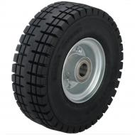 Heavy Duty Aeronautic Rubber Wheels