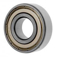Bearings for Wheels