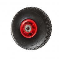 Universal Pneumatic Wheels Diameter 260mm