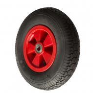 Pneumatic Wheels & Pneumatic Trolley Wheels