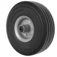 Replacement Sack Truck Wheels