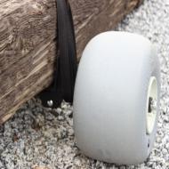 WheelEEZ DIY & Accessories
