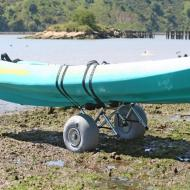 Kayak Trolleys