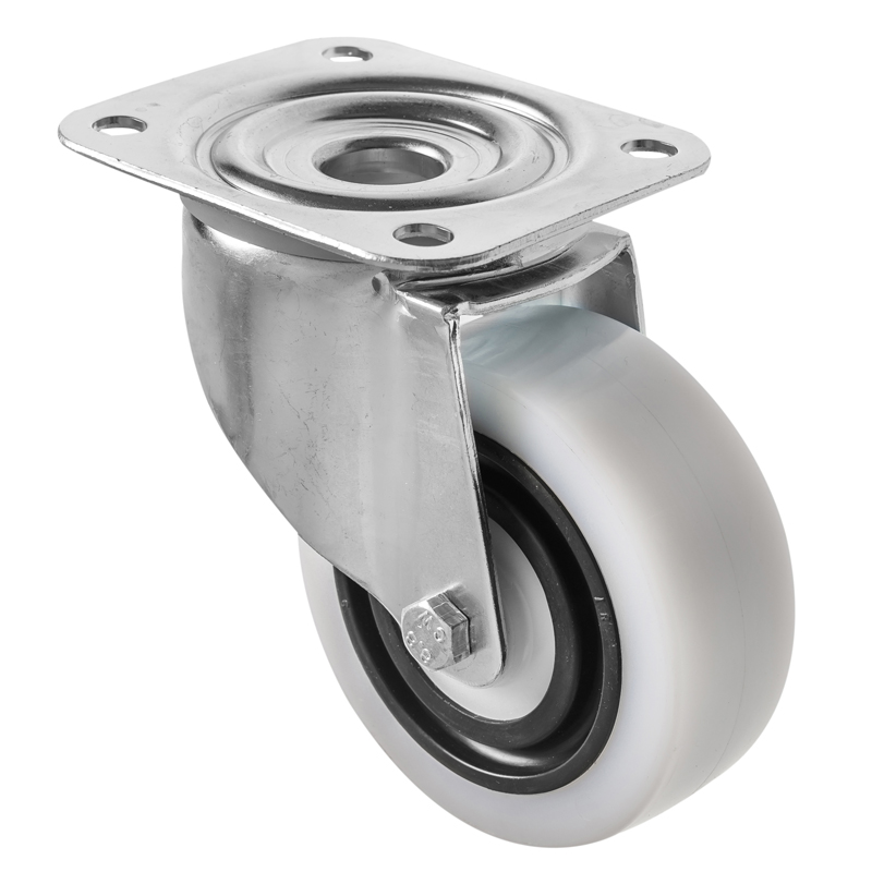 Noise Reducing Castors 3360 Series