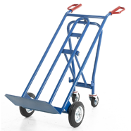 3 in 1 Folding Sack Trucks