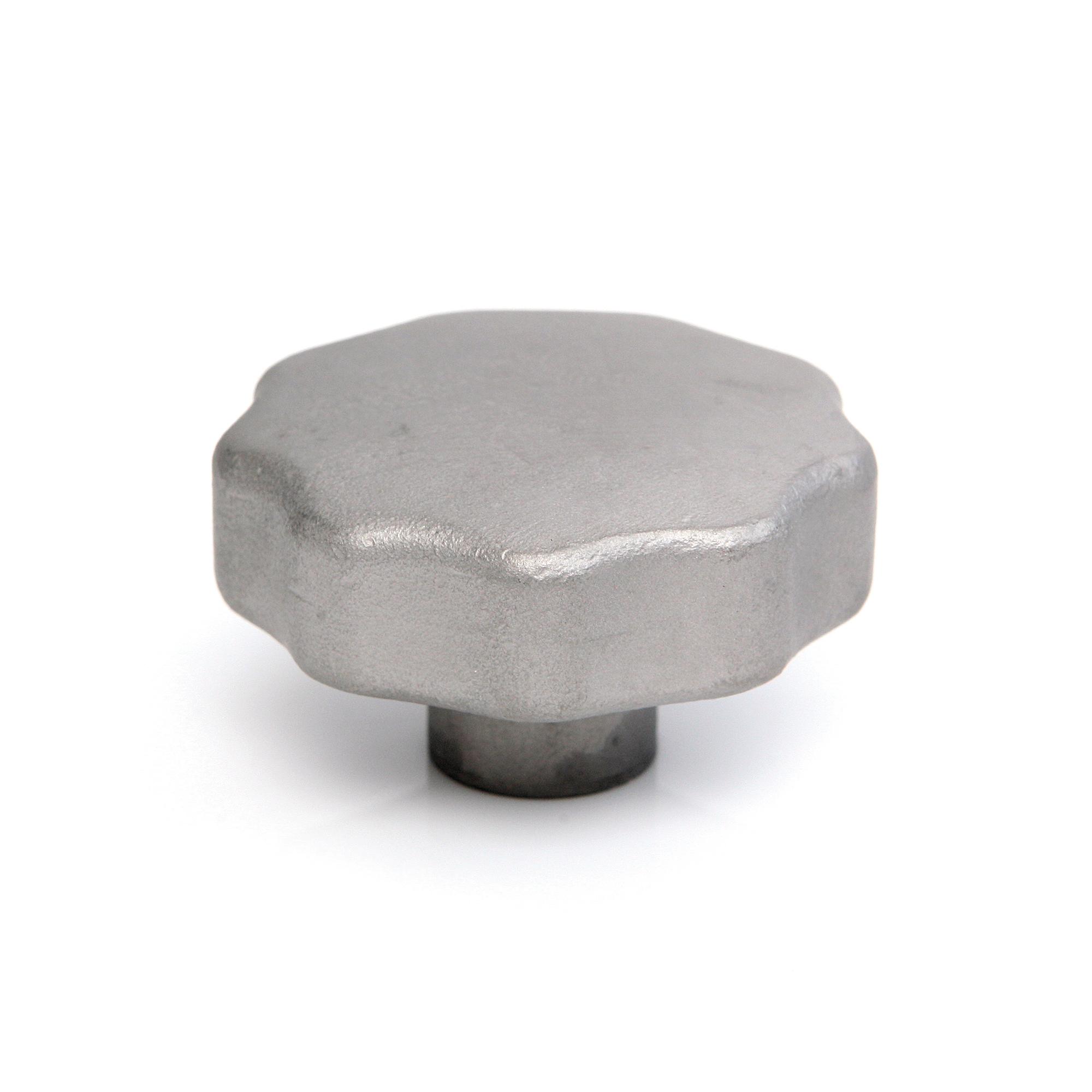 Stainless Steel Handwheels
