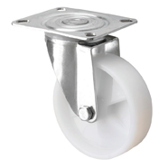 Industrial Castors Light Duty