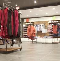 Retail & POS