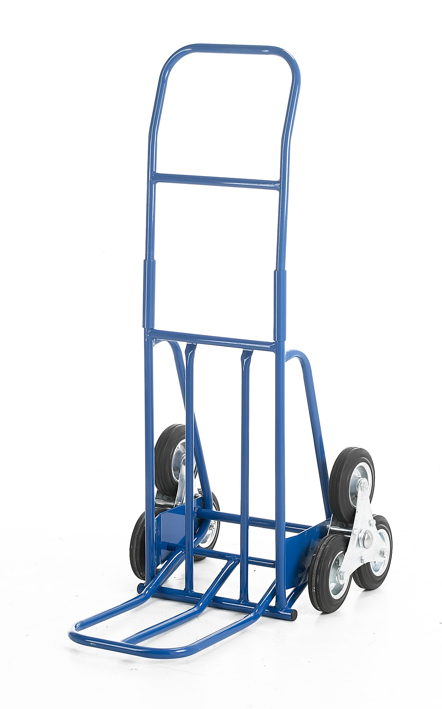 Compact Stairclimber Sack Truck