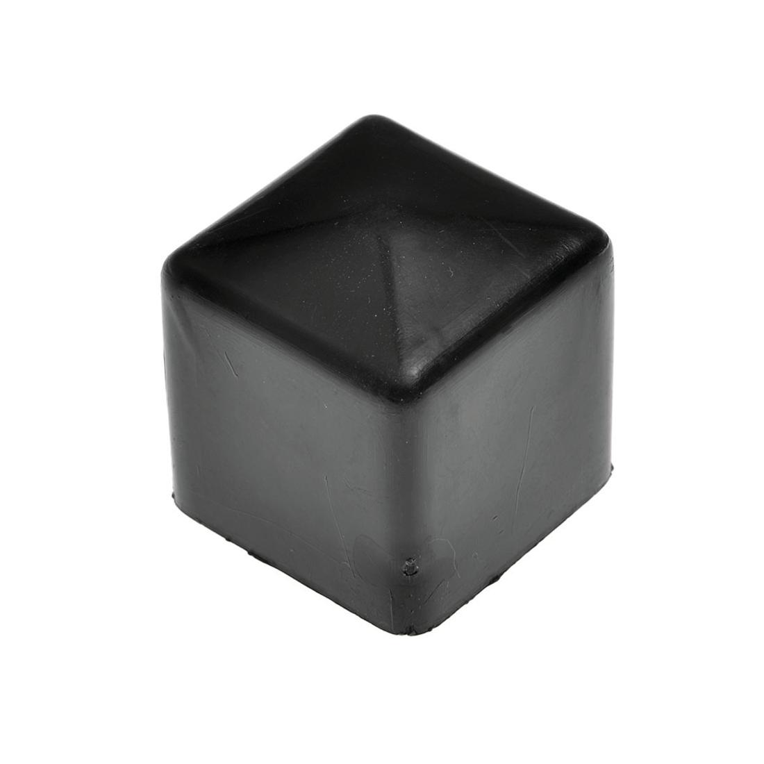 Square Ferrules and Caps