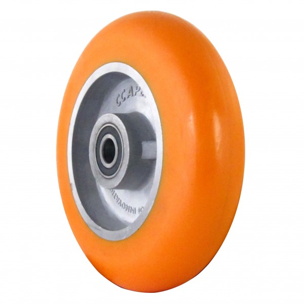 Apex Wheels