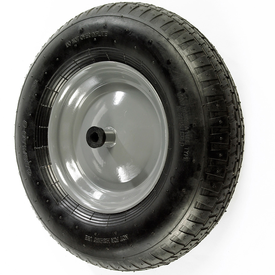 Haemmerlin Wheelbarrow Wheels